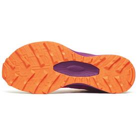 Icebug Oribi RB9X Shoes Dam magenta